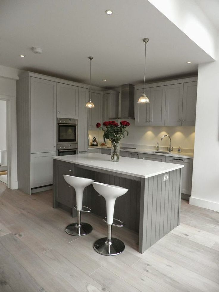 Best 10 Modern Kitchen Ideas Click For Check My Other