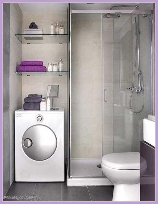 Best Bathroom Tiles Ideas Home Design Decorating Tile