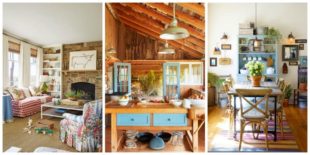 Best Of Simple Rustic Home Decorating Creative Maxx Ideas