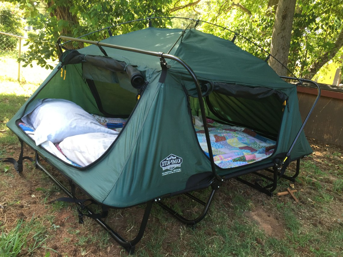 Best Of Winter Camping Gear Tent Tent Cot Tent Camping Cot
