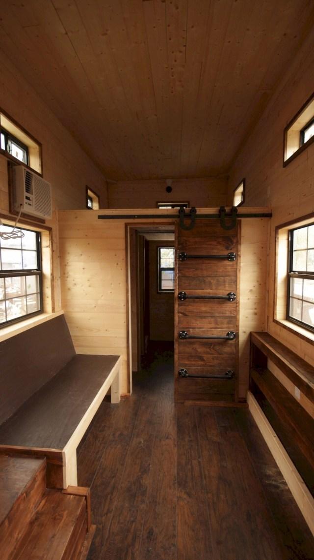 Best Skoolie Bathroom Ideas 022 Decorathing