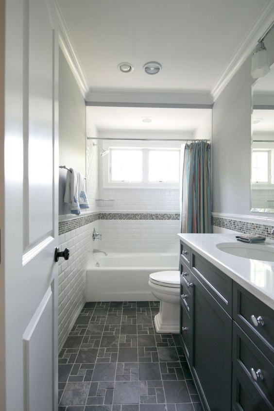 Best Small Bathroom Remodel Ideas On A Budget 38 In 2020