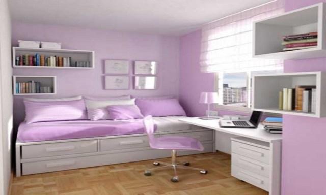 Bohemian Design Ideas Teen Girl Bedroom Decorating Ideas