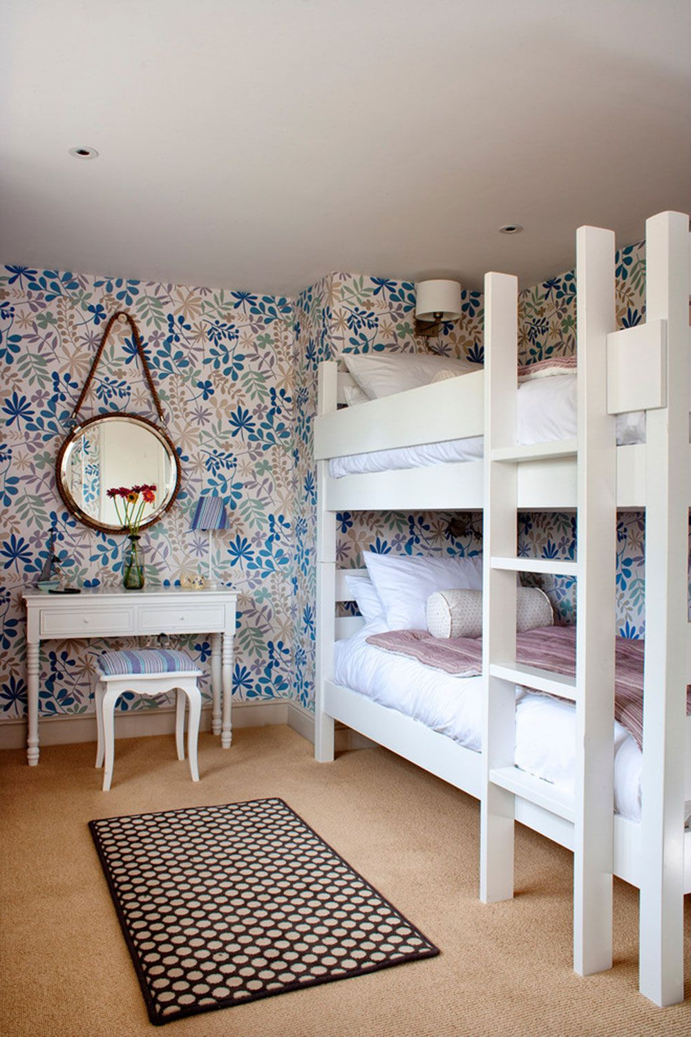 Bunk Bed Ideas For Boys And Girls 58 Best Designs Bunk