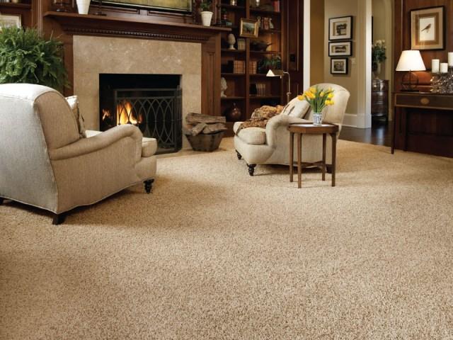 Carpet Flooring Home Select Danville 925 272 0810
