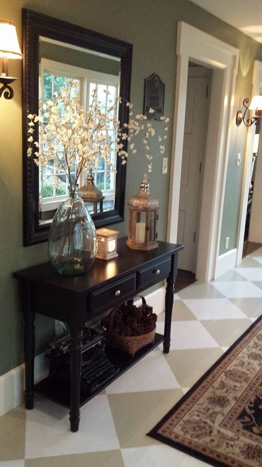 Cheap Mudroom Makeover Under 5 Home Decor Decor