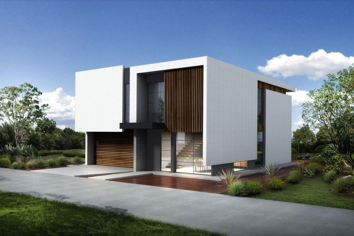 Chris Dimond Architect Concept