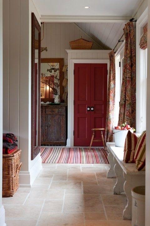 Closet Door Ideas Autumn Room Sarah Richardson Design Sarah Richardson