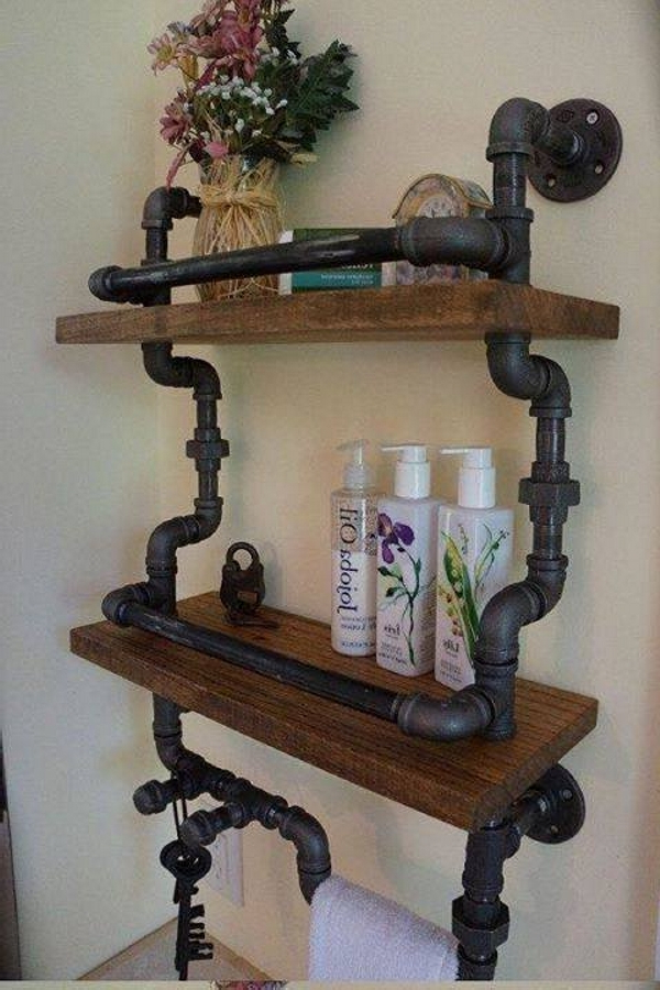 Cool And Easy Recycling Projects Upcycle Art