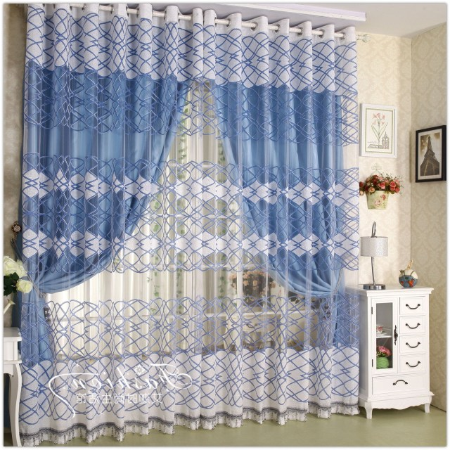 Cotton Curtains For Every Room Drapery Room Ideas