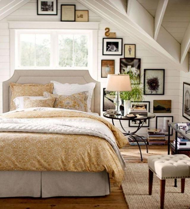 Cozy Bedroom Dcor In Farmhouse Style Master Bedroom Ideas