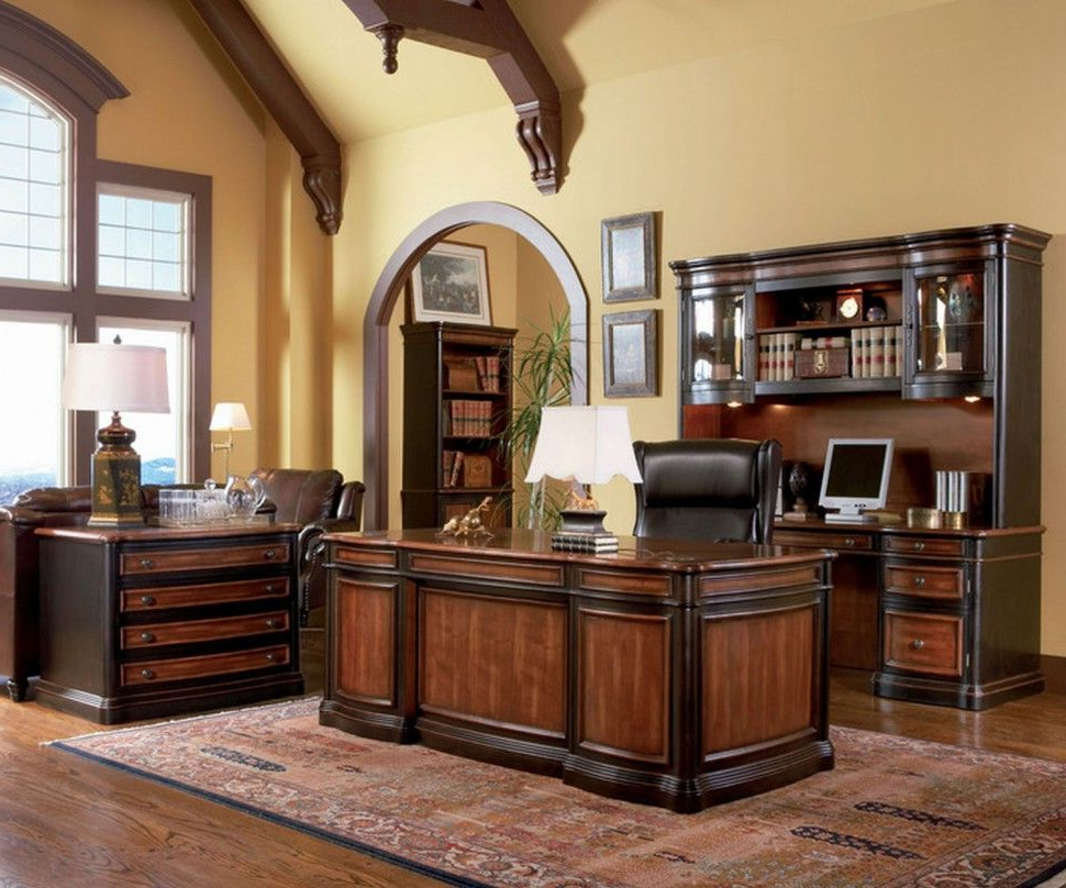 Decorationwestern Furniture And Decor Rustic Style Custom