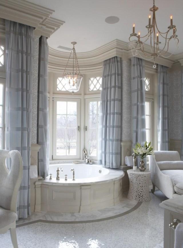 Design In Depth Greenwich Style Bathroom Design Luxury