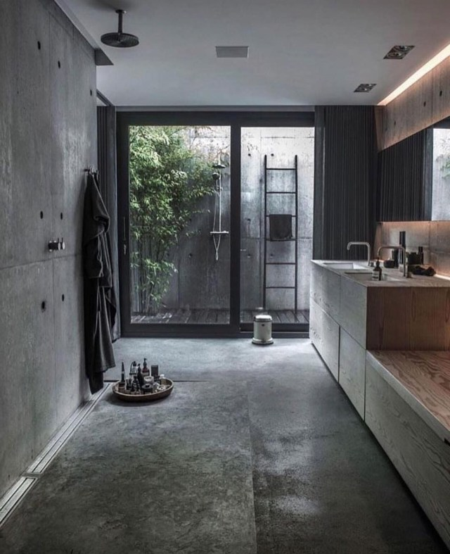 Design Interiors Architecture Thelocalproject On