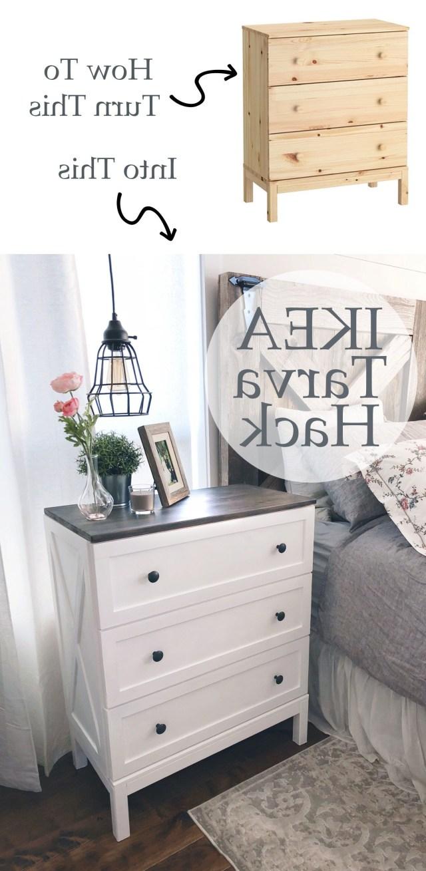 Diy Cheap Home Decor Ikea Furniture Hacks Home Decor