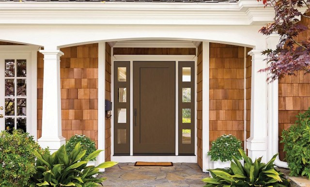 Doors Fresh Home Decorating With Best French Doors Home