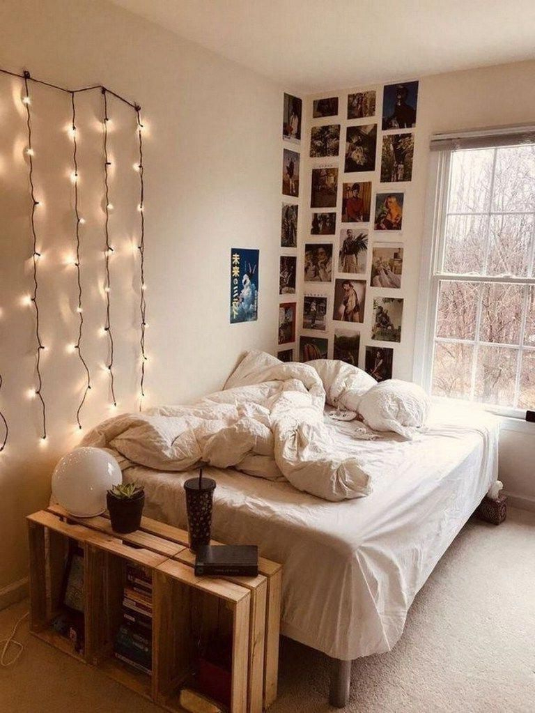 Dorm Room Essentials Create A Stylish Space For Lounging