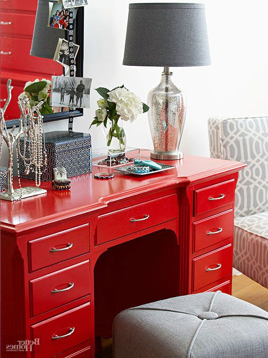 Drab To Fab Diy Furniture Projects Diy Furniture