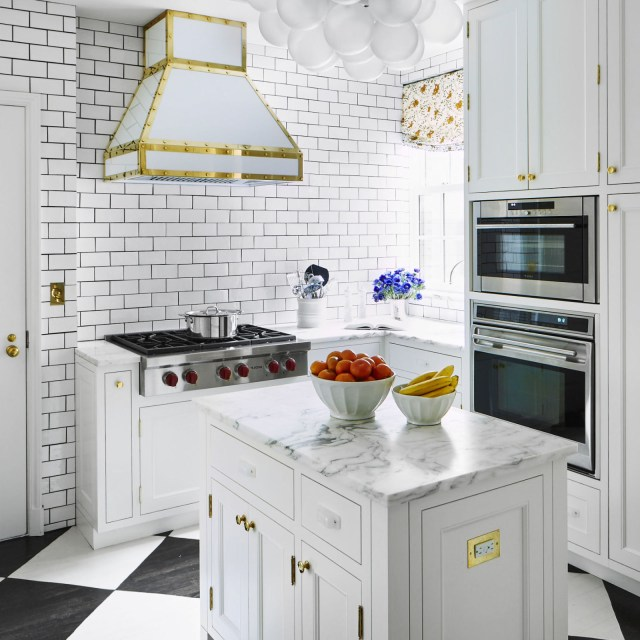 Dream Big Stylish Designs For Small Kitchens Reliable