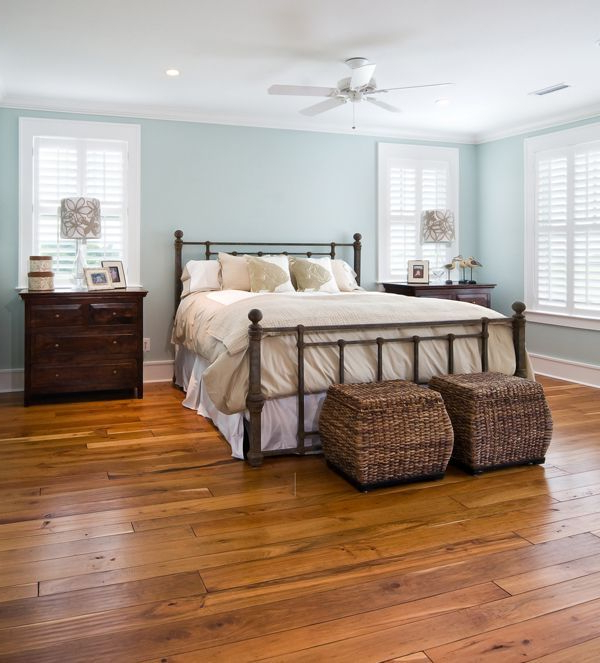 Dreamy Wall Color Rain Washed Sherwin Williams Home