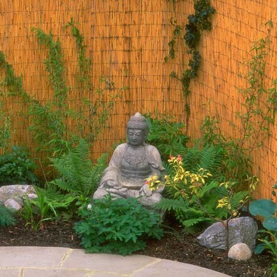 Easy Garden Ideas Simple Updates To Transform Your
