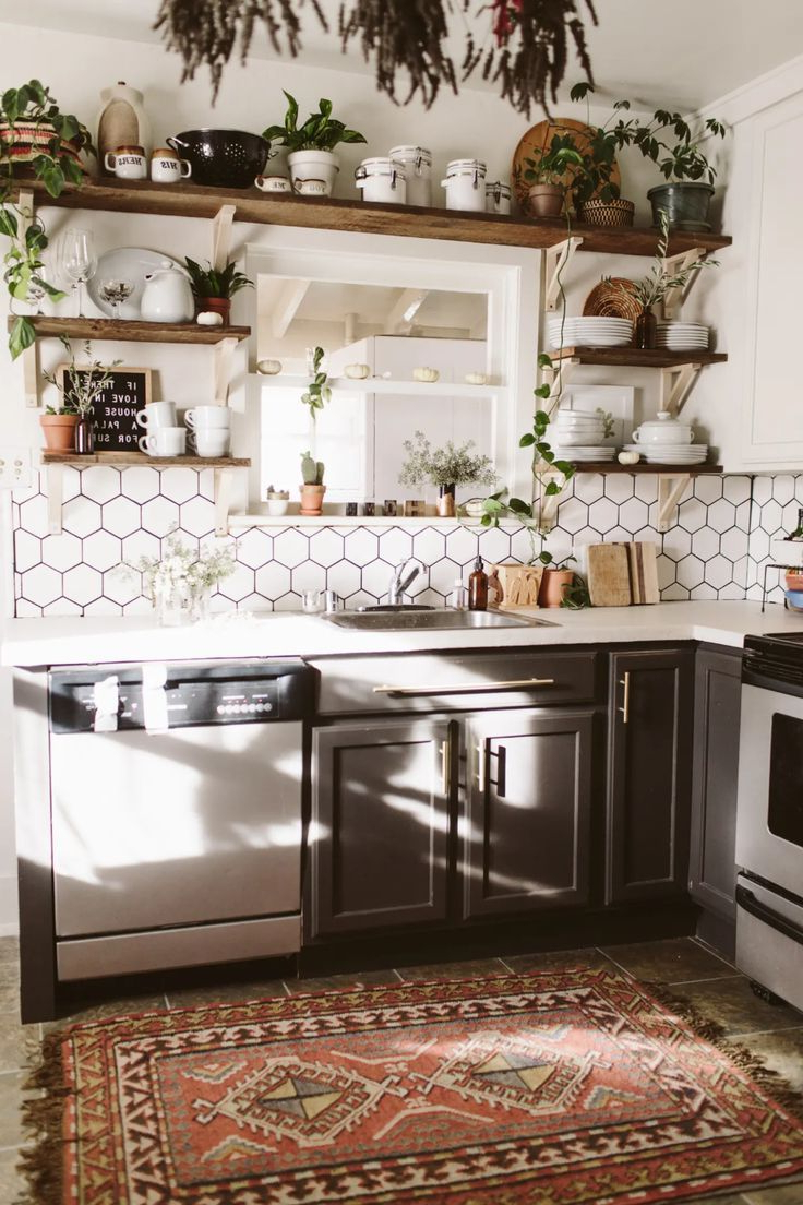 Everything You Need To Know About The Kitchens Top Design