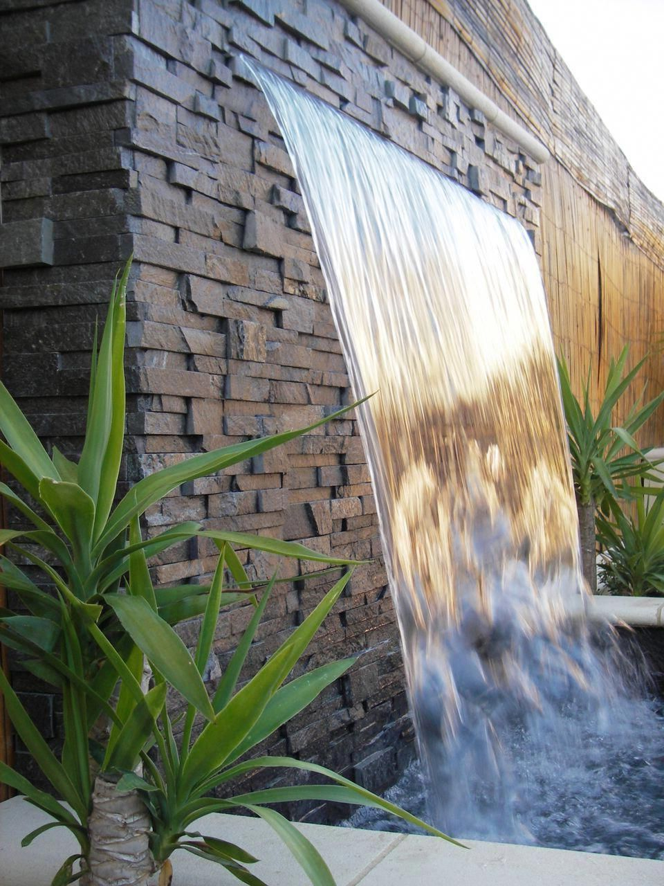 Fabulous Backyard Ideas Terrific Backyard Tips Small Backyard On A Budget Outdoo Water