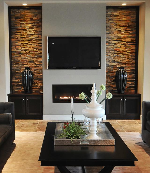 Fantastic Contemporary Living Room Designs Interior
