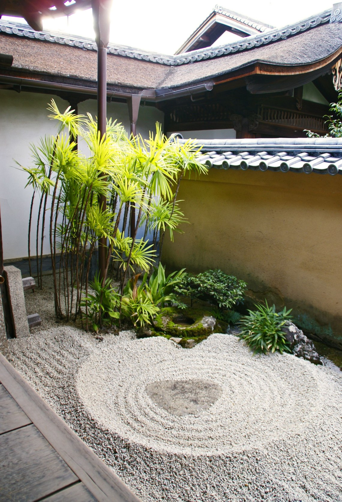 Free Garden Tour In Kyoto Japan See Some Of Japans