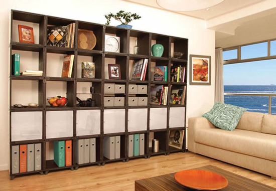 Furniture Ideas To Help Your Living Room Go Modular Home