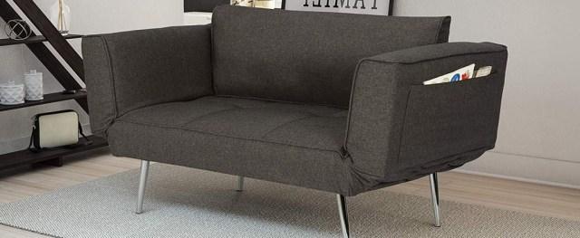 Furniture Popsugar Home