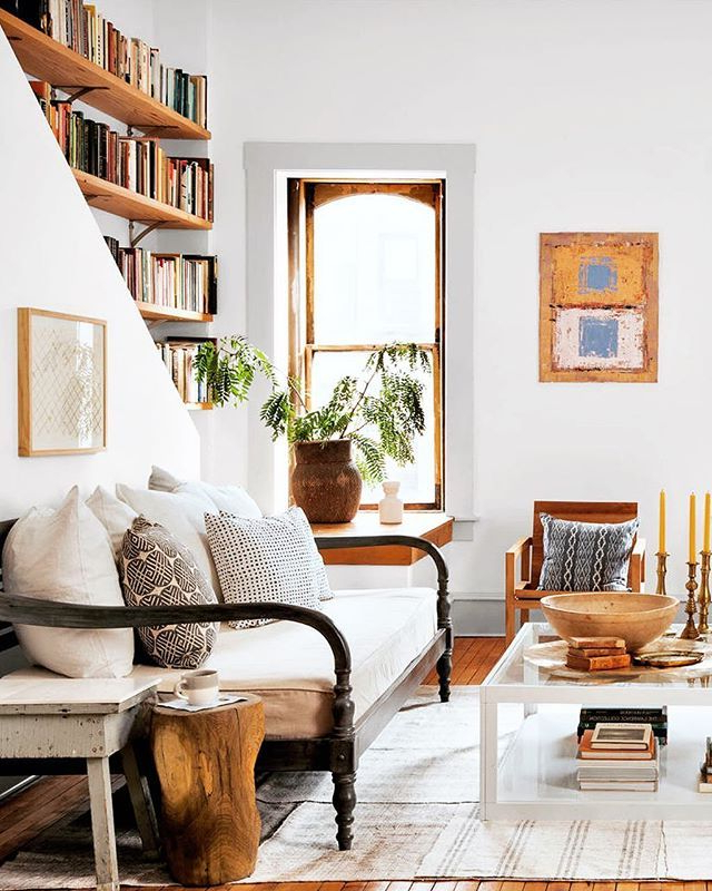 Gettin All Kinds Of Cozy Vibes From Our Roomoftheweek I