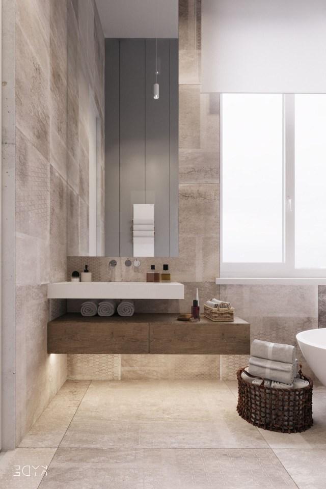 Gravity Home Is A Daily Interior Design Blog Run Astrid