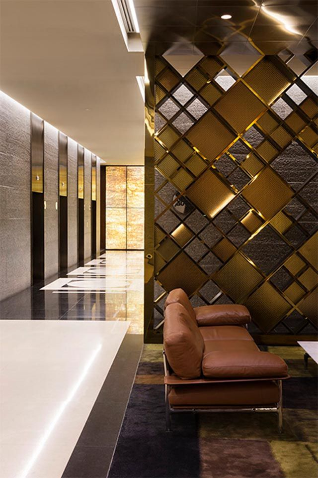 Great Australian Interior Design Wwwdelightfulleu
