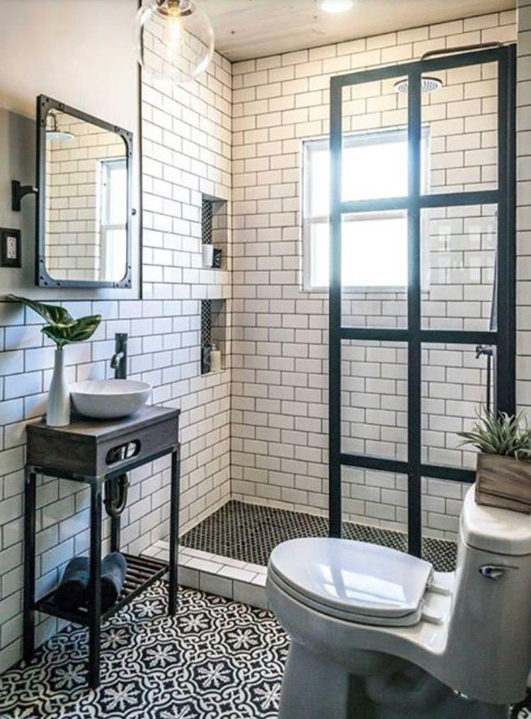 Half Bathroom Ideas Small Bathroom Remodel Tiny House