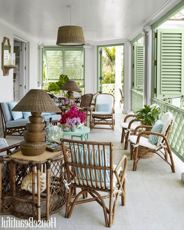 Hd Designs Patio Furniture Theydesign Theydesign