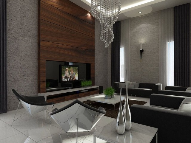 Hd Kitchen Wallpaper Tv Feature Wall Design Living Room Jb
