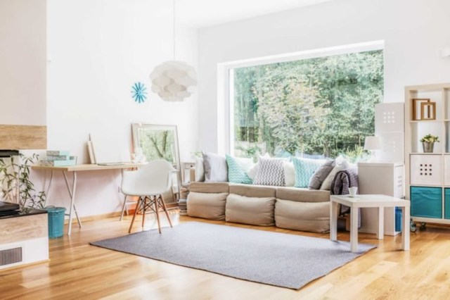 Home Decor Ideas On A Budget Ways To Make Your Home Look