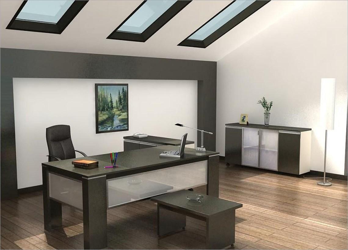 Home Decor Men Office Home Office Design Ideas For Men