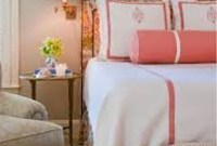 How To Arrange Pillows On A Cal King Bed 5 Guides For