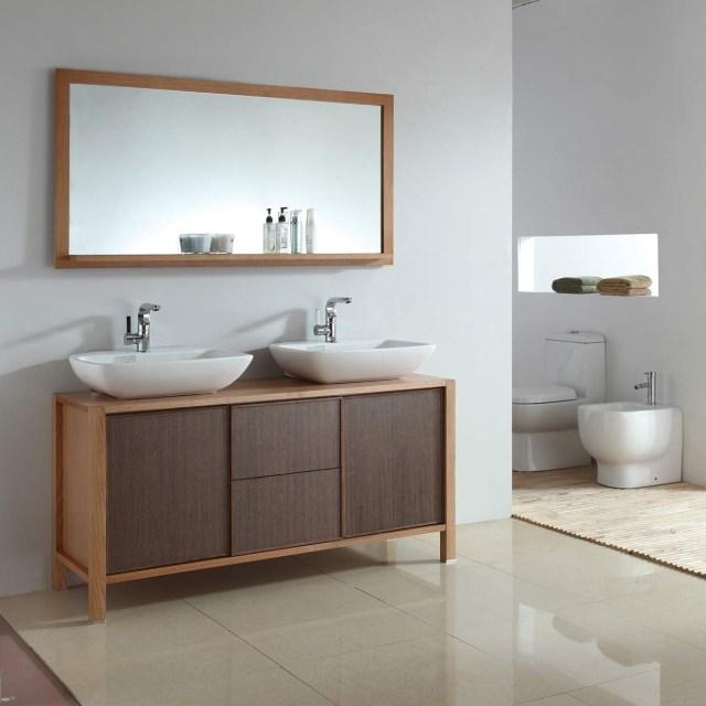 How To Choose Bathroom Vanity Mirrors Dapoffice
