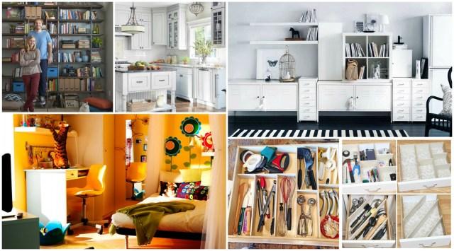 How To Homemade Garage Shelves Tips Lugenda
