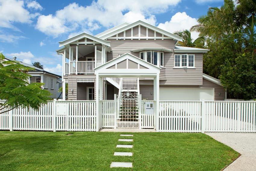 How To Make A Classic Spanish Sangria Queenslander House
