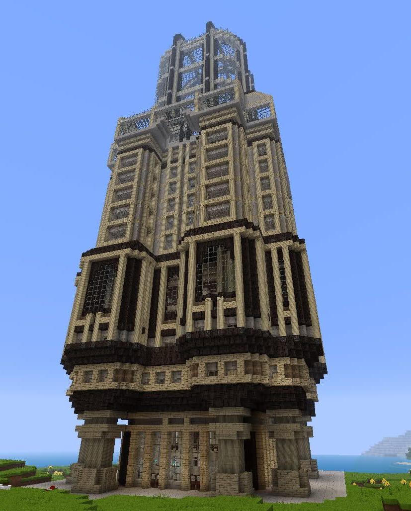 Httpi44tinypic156zuw7 Amazing Minecraft