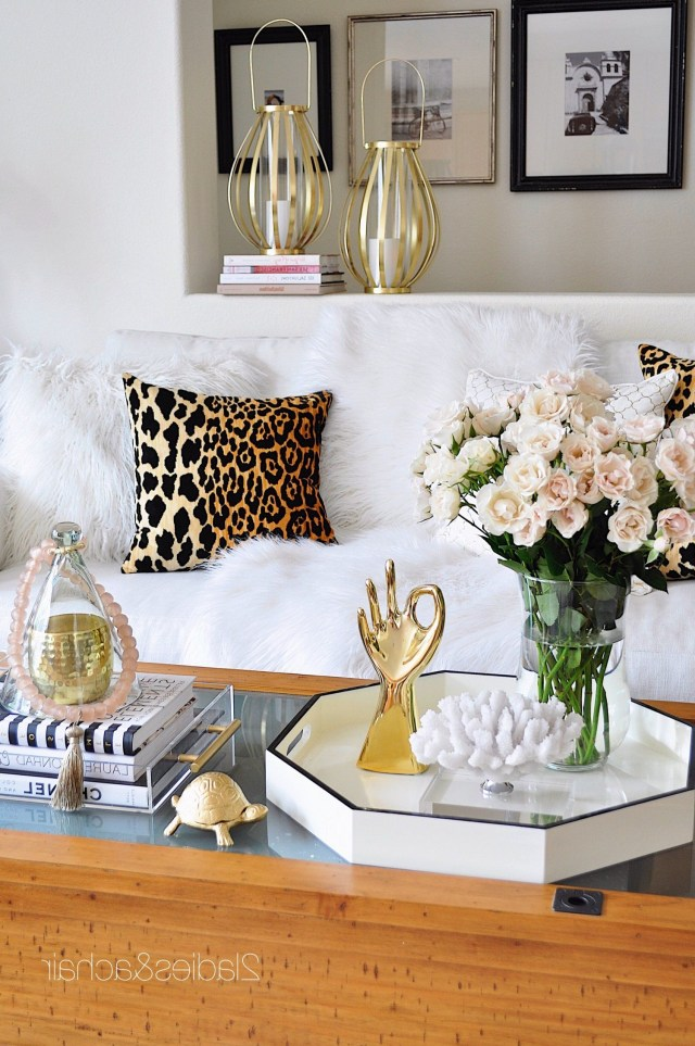 Ideas For Decorating Your Home With Flowers Decorating