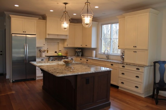 Image Result For L Shaped Kitchen With Island L Shaped