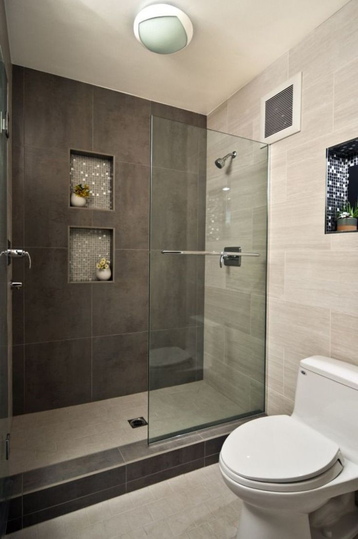 Image Result For Small Bathroom With Stand Up Shower Ideas