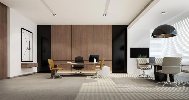 Incredible Founder Us Room Director Floor Wall Finishes Picture Of Modern Ceo Office Interior