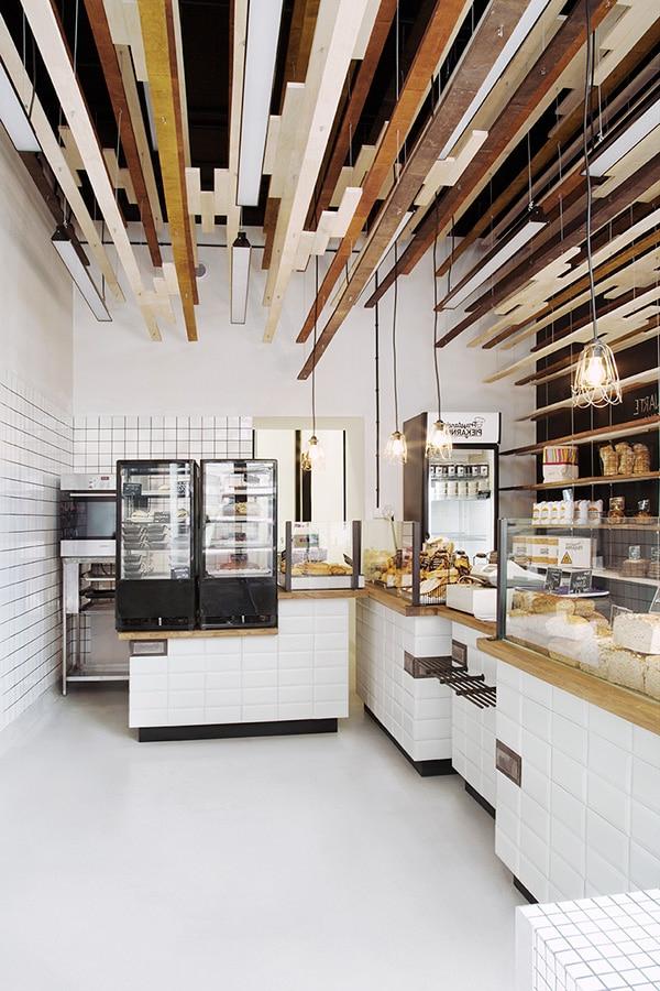 Industrial Design Inspiration Interior Desire