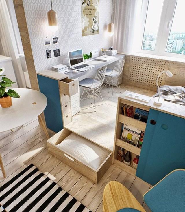Inspiration Petit Appartement Architecte Amnagement Petit Salon Comment Amnager Un Petit